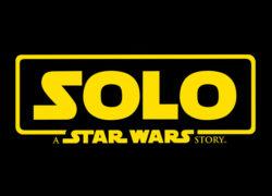 LEGO Star Wars Solo Set Details