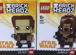 lego_brickheadz_solo_41608