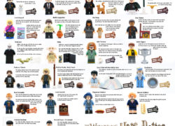 LEGO-Harry-Potter-minifigure-feel-guide