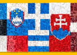LEGO Shop@Home Eastern Europe
