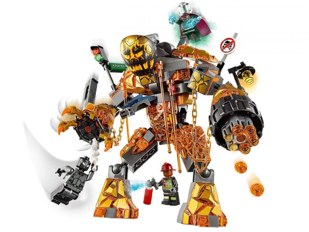 Models building toy Enlighten 1120 Happy Journey Truck