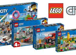 Brickfinder - LEGO Changi Airport Control Tower Debuts At