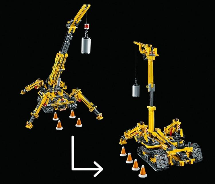 LEGO-Technic-Compact-Crawler-Crane-42097