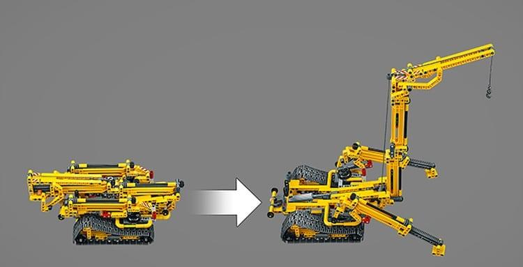 lego-technic-42097-details-0006.jpg