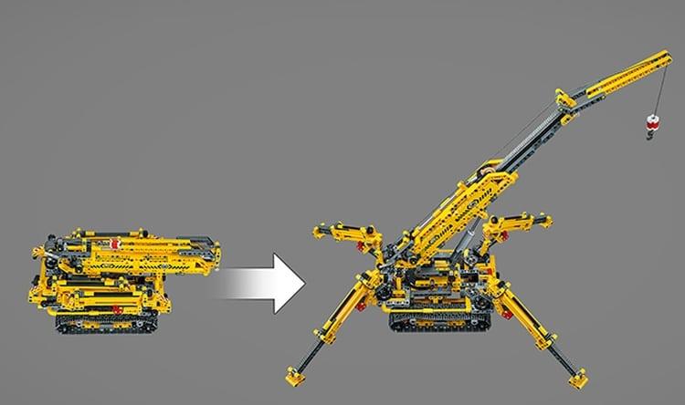 lego-technic-42097-details-0008.jpg