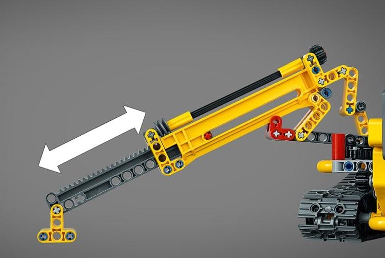 lego-technic-42097-details-0009.jpg