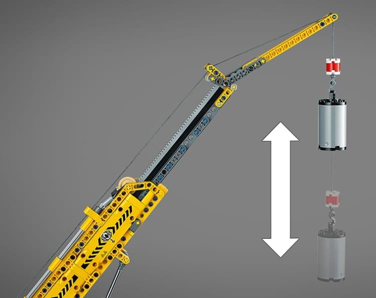 lego-technic-42097-details-0010.jpg