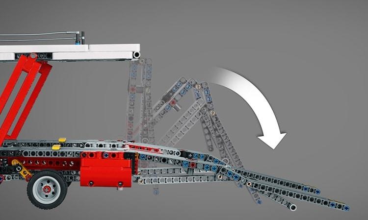 lego-technic-42098-details-0009.jpg