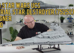 LEGO-Star-Wars-UCS-ISD-75252-fb-banner