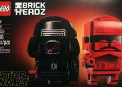 lego-star-wars-brickheadz-kylo-ren-sith-trooper-fb