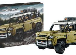 lego-technic-land-rober-42110-fb