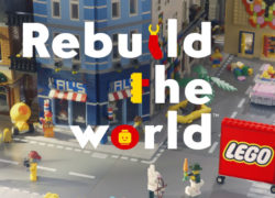rebuild-the-world---fb