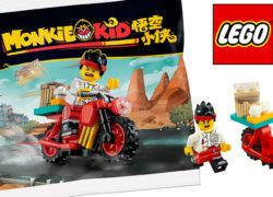 LEGO-Monkie-Kid's-Delivery-Bike-30341---banner