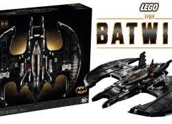 lego-1989-batwing-76161